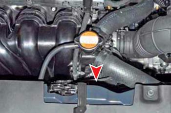 Руководство по ремонту хендай солярис 2011 скачать бесплатно