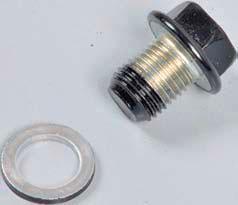 Замена масла и масляного фильтра в двигателе Хендай Солярис